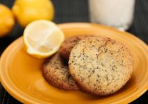 lemon_poppy_scone